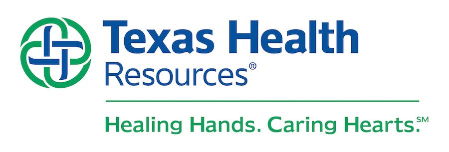 Texas Health Resources's Company logo